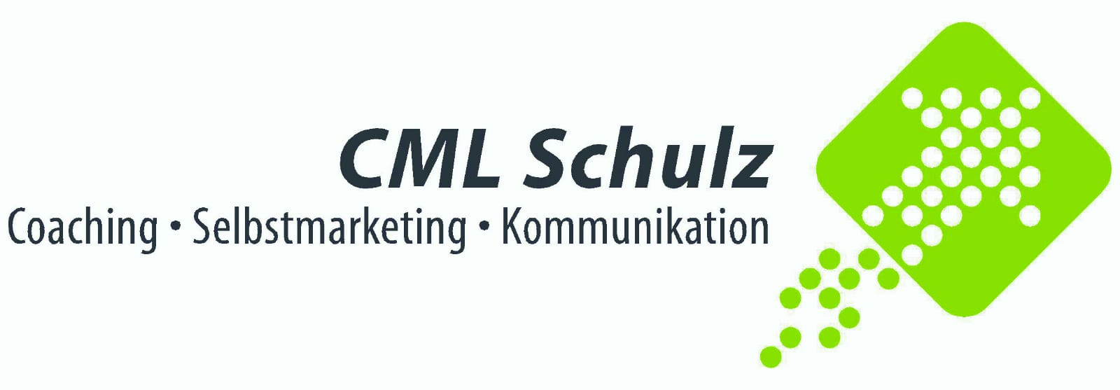 http://cml-schulz.de/modul-3/